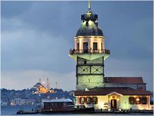 kiz-kulesi_1