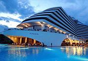 TitanicBeachHotel_small